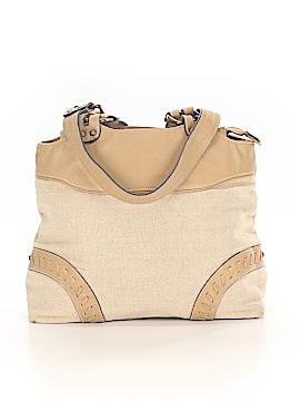 Kmart Shoulder Bag One Size
