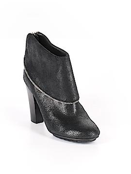 MICHAEL Michael Kors Ankle Boots Size 6 1/2