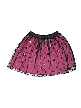 DKNY Skirt Size L (Youth)