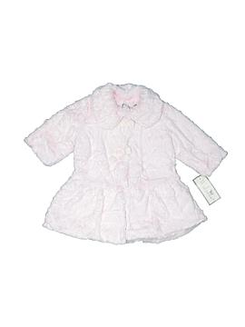 Widgeon Fleece Jacket Size 18 mo