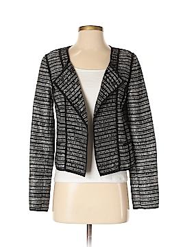 Milly Blazer Size 6