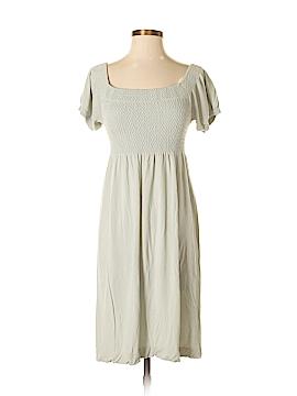 JJ Basics Casual Dress Size XS