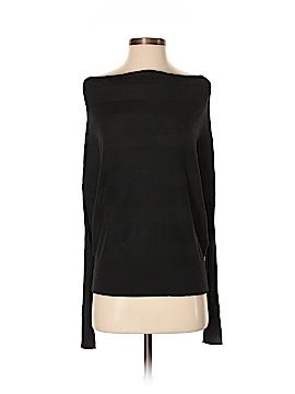 Streetwear Pullover Sweater Size XS