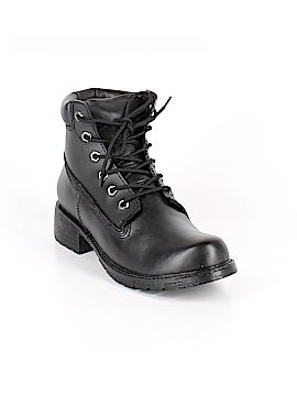 Jeffrey Campbell Ankle Boots Size 38 (EU)