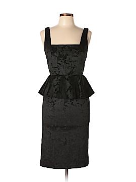 Alice + olivia Cocktail Dress Size 10