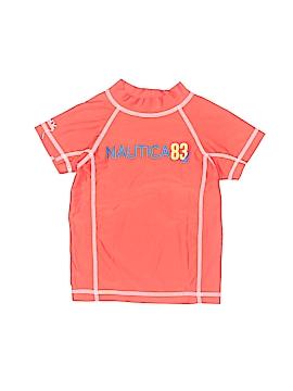 Nautica Active T-Shirt Size 18 mo