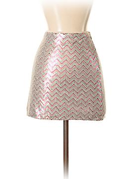 Ella Moss Formal Skirt Size 2