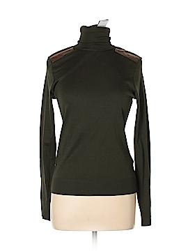 Ralph Lauren Turtleneck Sweater Size XL