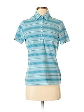 Nike Golf Active T-Shirt Size 4 - 6