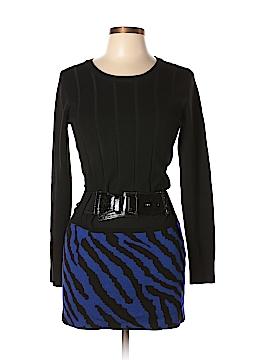 Alison Sheri Casual Dress Size XS
