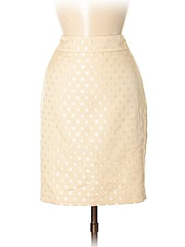 Ann Taylor Casual Skirt Size 15