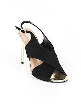 Diane von Furstenberg Sandals Size 9 1/2
