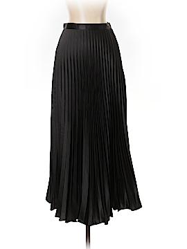 Nicole Miller Artelier Formal Skirt Size 0