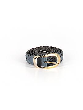 Capezio Leather Belt Size XL