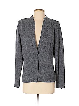 Liz Claiborne Blazer Size XS