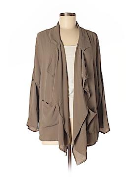 Bobeau Kimono Size S