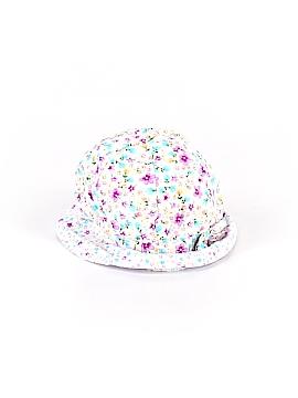Koala Kids Bucket Hat Size 0-3 mo