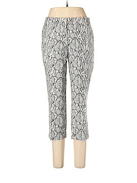 Saint Tropez West Casual Pants Size 12