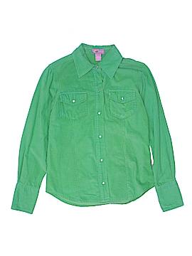 Lilypod Jacket Size S