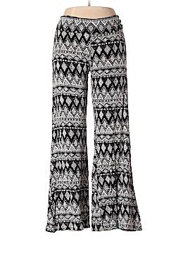 American Rag Cie Casual Pants Size XL