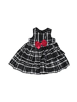 Marmellata Special Occasion Dress Size 12 mo