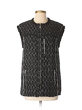 IRO Vest Size 34 (FR)