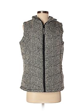 Jason Maxwell Vest Size S