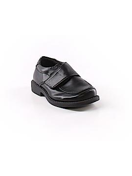 Smart Fit Dress Shoes Size 5 1/2