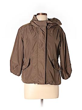 United Colors Of Benetton Jacket Size 42 (EU)