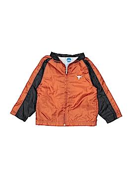 NCAA Jacket Size 2T