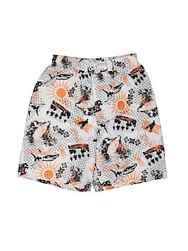 Op Board Shorts Size 6-7