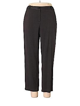 Jh Collectibles Dress Pants Size 14