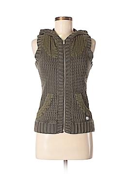 DKNY Vest Size S