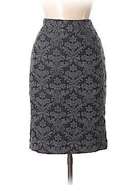 Georgiou Studio Casual Skirt Size 2