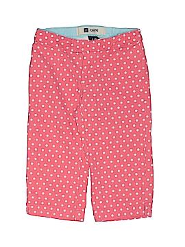 Gap Kids Dress Pants Size 4