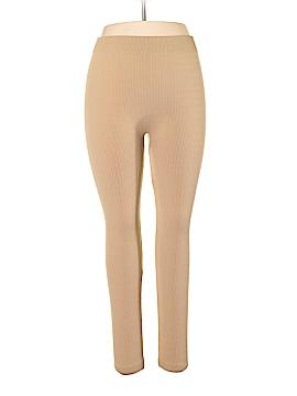 Faded Glory Leggings Size XL