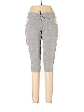 New Balance Sweatpants Size S