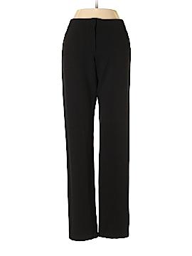 Isda & Co Dress Pants Size 4