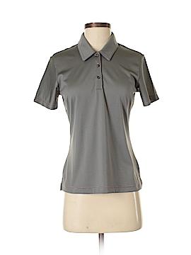 Adidas Short Sleeve Polo Size S