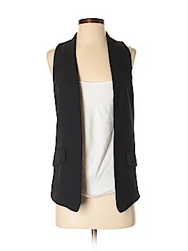 Derek Lam for DesigNation Vest Size XS