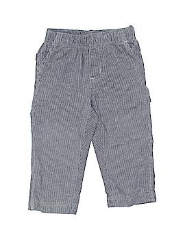 Tea Cargo Pants Size 12-18 mo