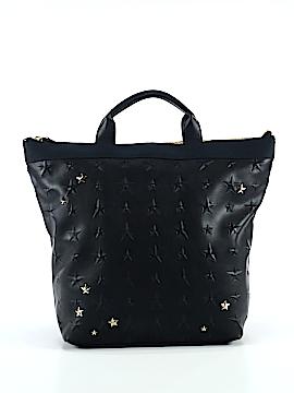 Tommy Hilfiger Backpack One Size
