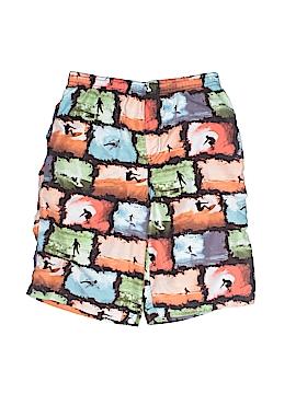 City Threads Board Shorts Size 12