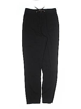 Smith's Khakis Size 18 - 20