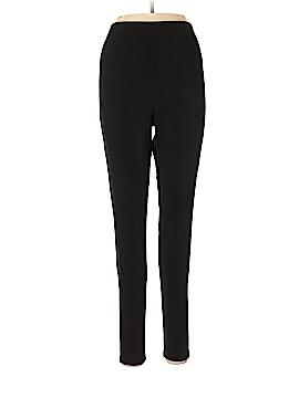 Caslon Active Pants Size L