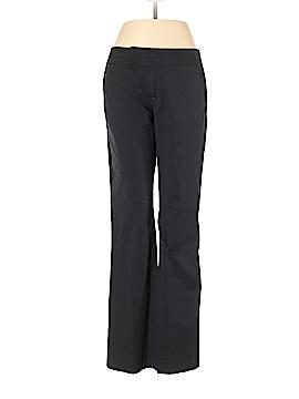 32 Degrees Dress Pants Size 4
