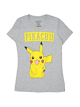 Pokemon Short Sleeve T-Shirt Size S (Youth)