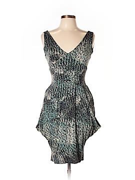 Twin-Set Simona Barbieri Casual Dress Size L