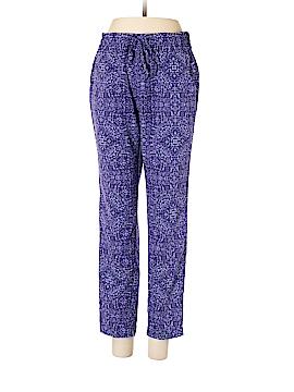Coldwater Creek Casual Pants Size XS (Petite)