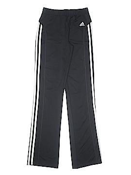 Adidas Active Pants Size 14